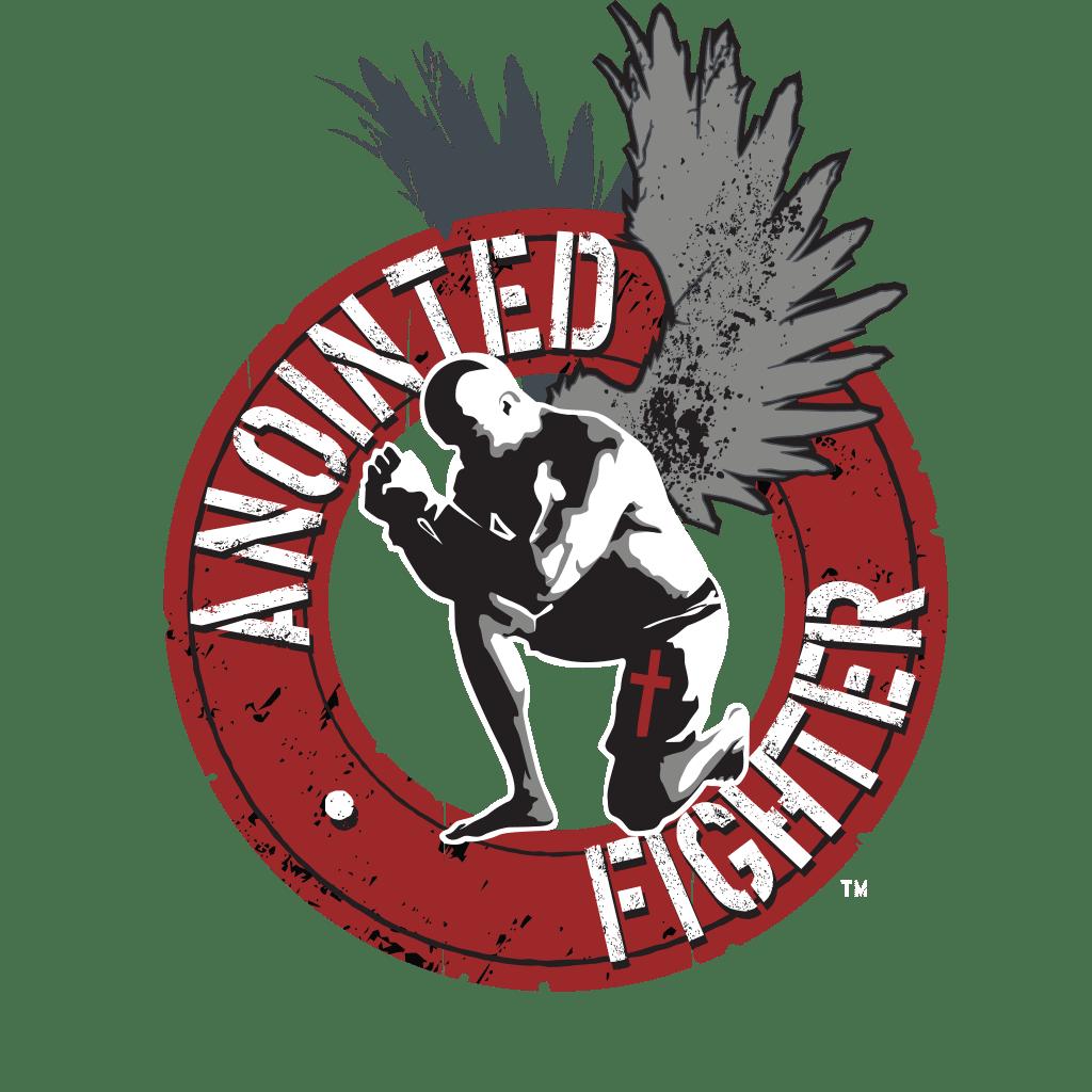 AFwebsitelogo 1024x1024, Anointed Martial Arts