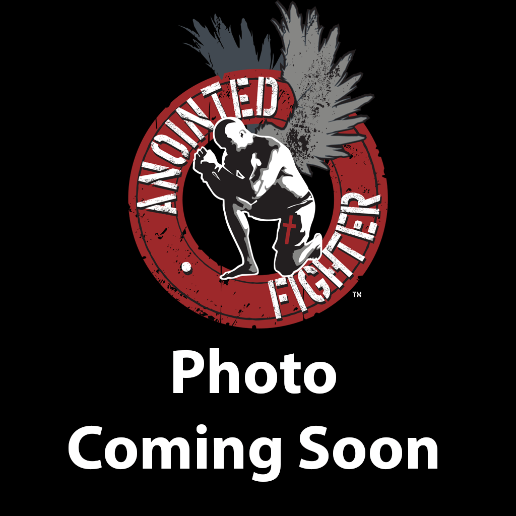 Comingsoon 1024x1024, Anointed Martial Arts